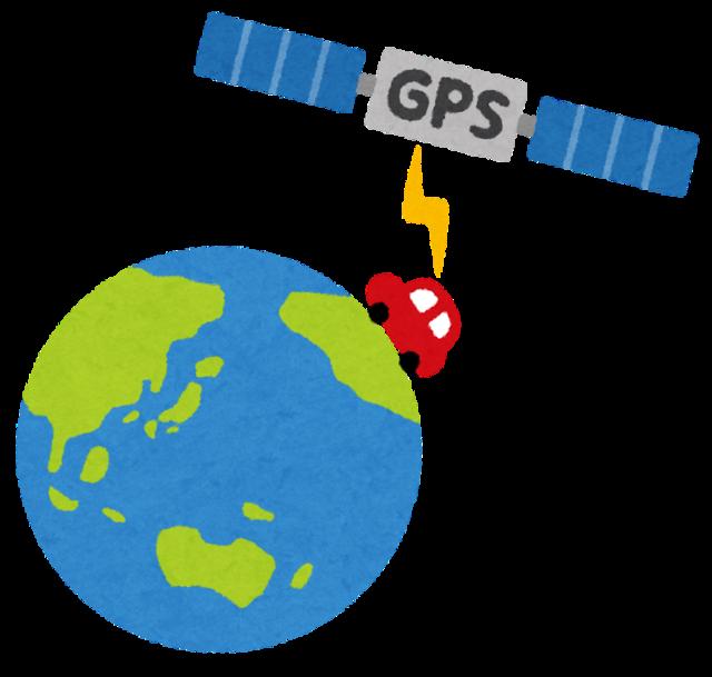 GPSimage.png