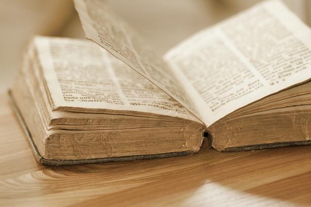 book-1281236_960_720.jpg